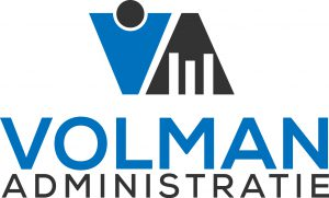 Logo Volman Administratie
