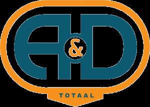 Logo A&D Totaal