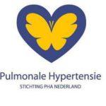 Logo Stichting PHA Nederland