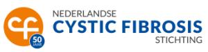 Logo CF stichting